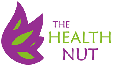 The Health Nut
