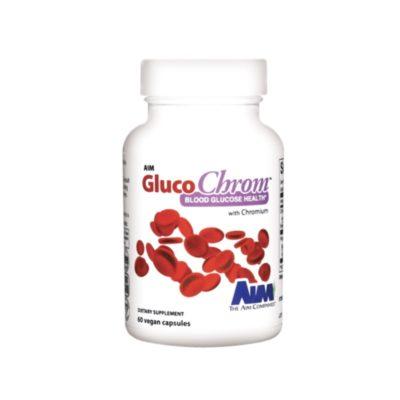 GlucoChrom