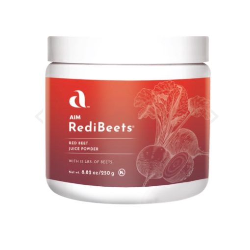 RediBeets